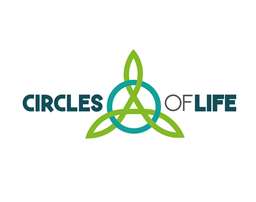 Hoop Flow Love Partners Circles of Life Out-reach