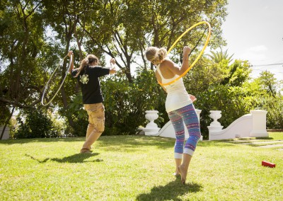 Hoop Flow Love - Kids Hula Hoop Parties - Cape Town (15)
