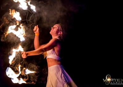 Sandra Dee - Cape Town Fire Performer - Hoop Flow Love (1)