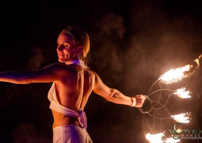 Sandra Dee - Cape Town Fire Performer - Hoop Flow Love (2)